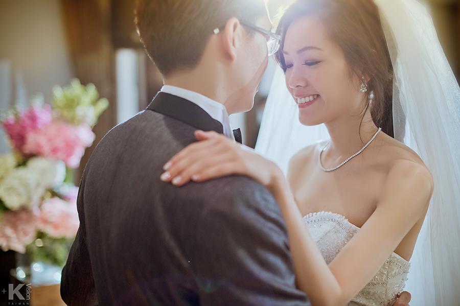婚攝,婚禮紀錄,台北世貿33,+K VISION,chad,Kate's plan, 王亭又婚顧,仁波切
